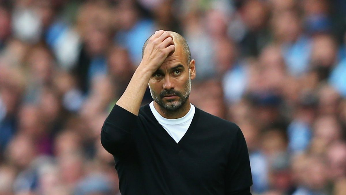 This image has an empty alt attribute; its file name is pepguardiola-cropped_s5xo6nbvvztq1p9vd6fqlm705-1200x675-1.jpg